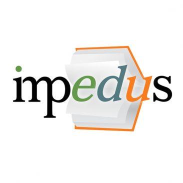 ImpEDUs Logo