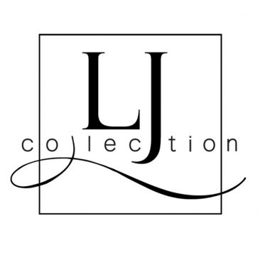 LJ Collection Logo