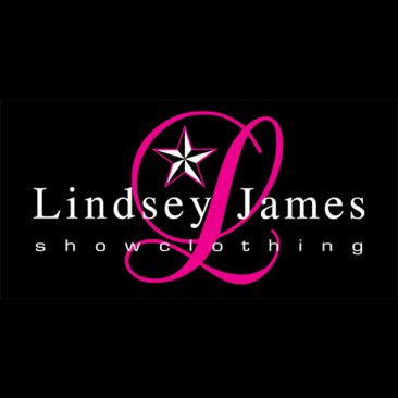 Lindsey James Show Clothing Logo