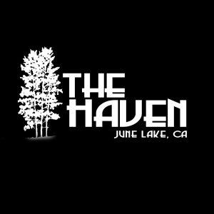 ishCreatives Logo Design, San Luis Obispo