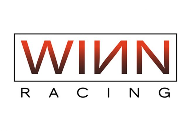Logo and Branding: WINN, a combination of the 2 owners' names, created a very useful product for cyclists of any level.
