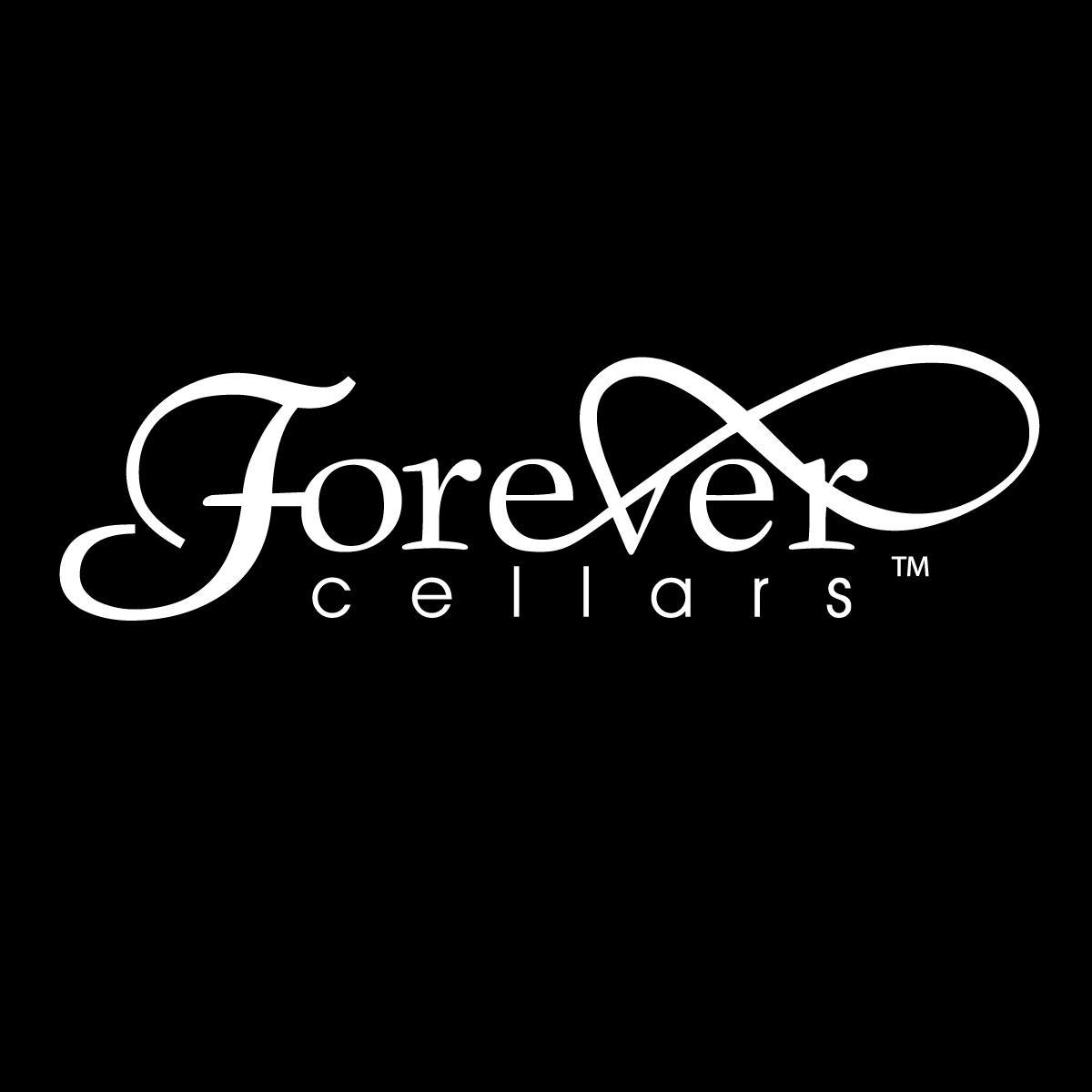 Forever Cellars Logo - ishCreatives