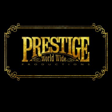 Prestige World Wide Logo