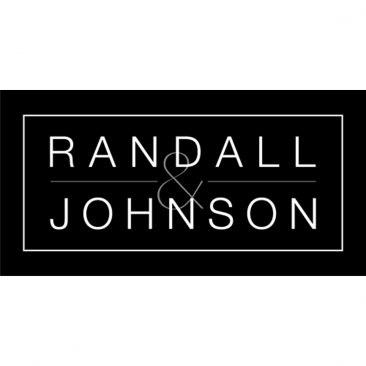 Randall & Johnson Law Logo