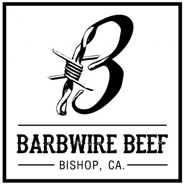 Barbwire Beef Co – Logo Design
