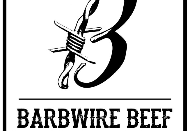 Barbwire-Beef-logo-by-ishCreatives