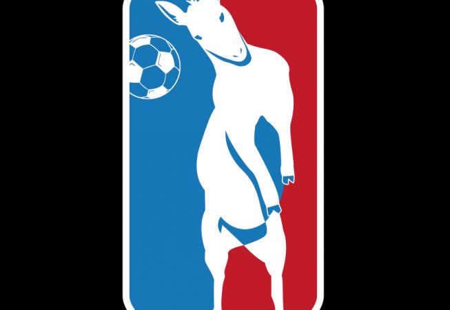 FLOSSA - Logo Design by ishCreatives