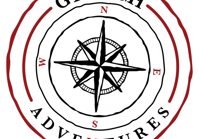 GT-Tech-Adventures-Logo-Design-by ishCreatives