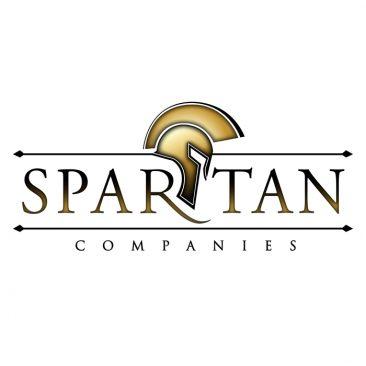 Spartan Companies