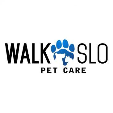 Walk SLO