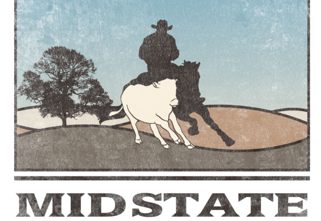 Mid-State-Cow-Horse-Association-Logo-Design-by-ishCreatives